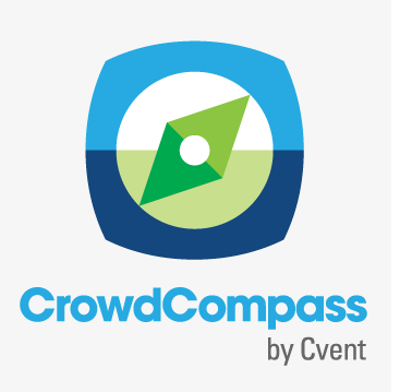 crowdcompass-directory