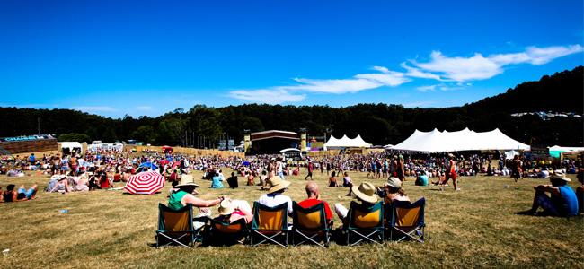 Falls-Festival-Crowd